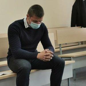 Dar ne pabaiga: priimtas svarbus sprendimas dėl paauglę žiauriai sumušusio jurbarkiškio