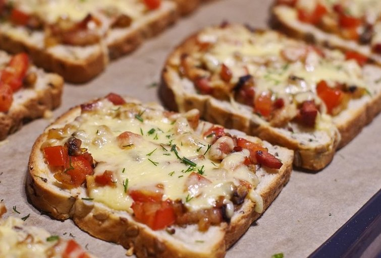 Karšti sumuštiniai (Nuotr. Oditėlės blogas)