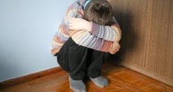 Psichologas Tomas Kelpša apie žiaurų vaikų elgesį: šeima suformuoja, kad tai normalu