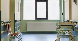 Klaipėdoje koronavirusu užsikrėtė pusamžė moteris: iš Tenerifės parskrido į Palangos oro uostą