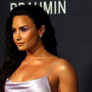 Nuo priklausomybių kentusi Lovato atskleidė tiesą: fanai žinojo tik dalį – viskas buvo kur kas blogiau