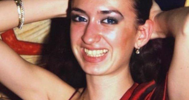 Anastasija Pokreščuk išgarsėjo dėl savo neįprastų veido formų