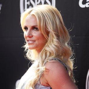 Atskleistos Britney Spears šeimos paslaptys: tėvui jaučia baimę, o motinai – neapykantą