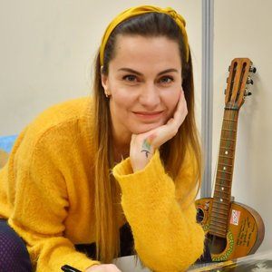 """Naujas dainininkės Jurgos amplua: """"Grįžti prie mylimo žanro buvo slapta mano svajonė"""""""
