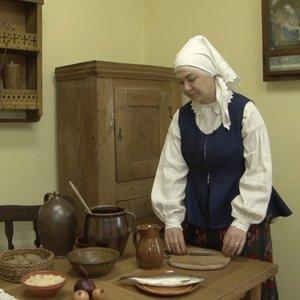 Gavėnios tradicijos: ką lietuviai valgydavo šiuo laiku