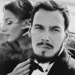 Oficialu: teismas nutraukė aktoriaus Edgaro Bechterio santuoką