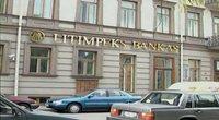 Litimpex bankas (nuotr. stop kadras)