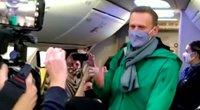 A. Navalnas (nuotr. stop kadras)