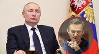 Rusijos grasinimai Europai: nei pajėgtų, nei patys to iš tiesų nori (nuotr. SCANPIX) tv3.lt fotomontažas
