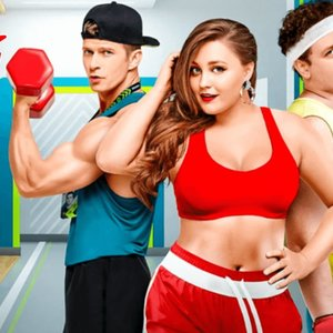 TV3 Play mėnesio žvaigždės: sau tinkamą programą ras ir futbolo aistruoliai, ir serialų gerbėjai