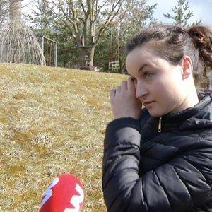 Aiškėja detalės apie kraupų nužudymą Ukmergės rajone: prabilo vietiniai – mergina buvo galimai nėščia