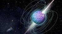 Mokslininkai sužinojo, kodėl Žemės magnetinis šiaurės ašigalis juda link Sibiro (nuotr. SCANPIX)