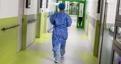 Ar COVID-19 taps į gripą panašia sezonine liga? Šalies ekspertai įspėja, kad tam būtina viena sąlyga