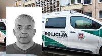 Robertas Balsevičius (nuotr. tv3.lt fotomontažas)