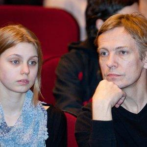 Žiniasklaida: Šarūno Barto dukrą pražudęs neblaivus vairuotojas –garsaus politiko sūnus