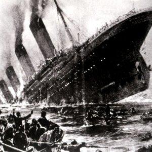 Rasta įrodymų, kad Titanikas nuskendo ne tik dėl ledkalnio