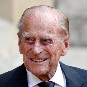 Prakalbo apie paskutines princo Philipo dienas: į ligoninę grįžti nenorėjo