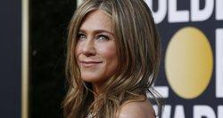 Pasklido netikėta žinia: 52-ejų aktorė Jennifer Aniston planuoja šeimos pagausėjimą