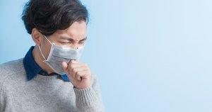 Peršalimas (nuotr. 123rf.com)