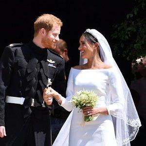 Buvęs princesės Dianos darbuotojas įgėlė Markle ir Harry: lygina su motinos gyvenimo būdu